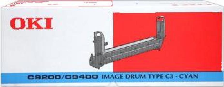 Cilindru Imprimanta Laser Original OKI 41514711