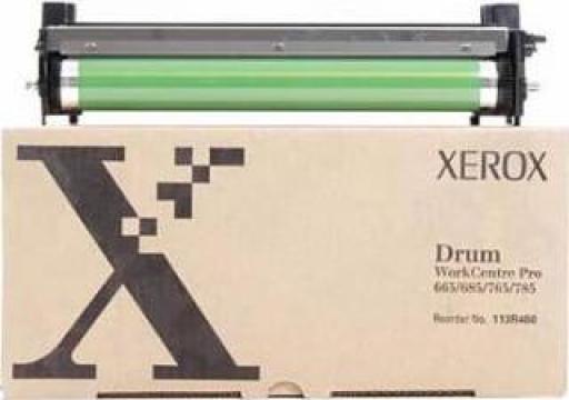 Cilindru imprimanta Laser Original Xerox 113R00460