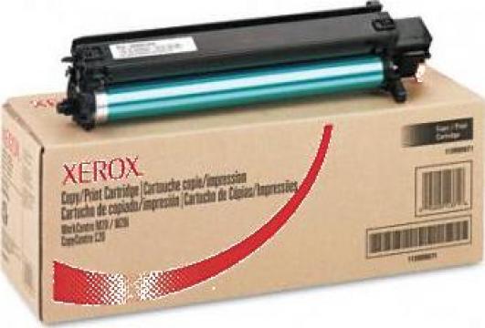 Cilindru imprimanta Laser Original Xerox 113R00671