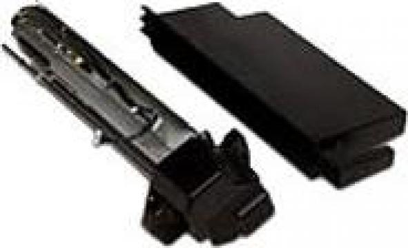 Piese Schimb Imprimanta Laser Original HP Q3985A de la Green Toner