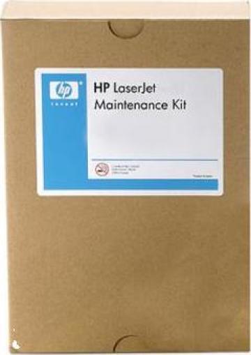 Piese Schimb Imprimanta Laser Original HP Q7833A de la Green Toner