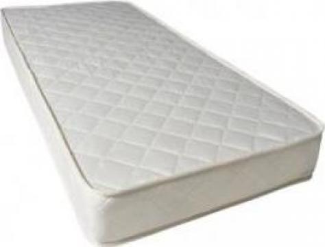 Saltea pat Lux Ortopedic Confort 160/190 de la Pixelmob Srl