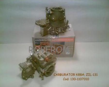 Carburator K88AT ZIL-130; ZIL-131 de la Roverom Srl