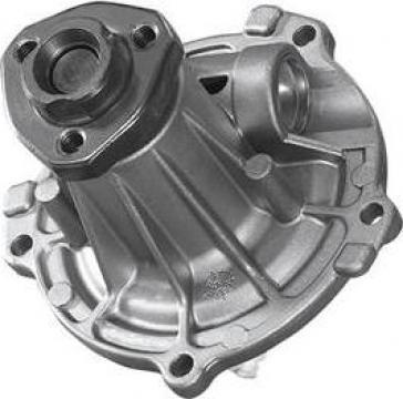 Pompa apa Volkswagen 1.9 diesel Passat - 2000 de la Alex & Bea Auto Group Srl
