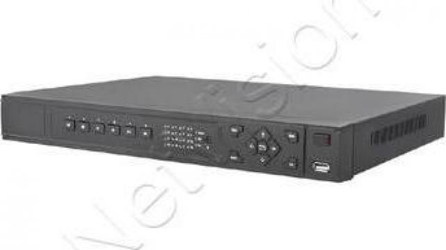 Digital video recorder D1 DVR Stand Alone de la Chongqing Netvision Technology Co., Ltd