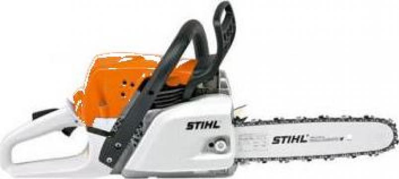 Motofierastrau / motoferastrau Stihl MS180/40 cm 3/8