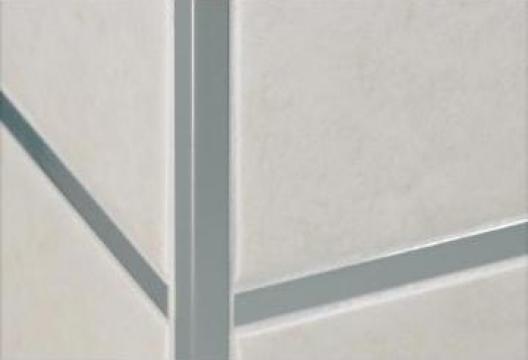 Profil colt Profilitec - Squarejolly de la DWR Ari Solutions Srl