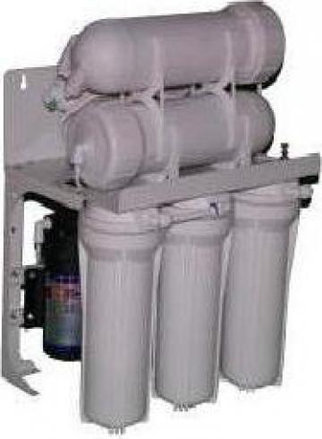 Sistem osmoza inversa 60-70L/h