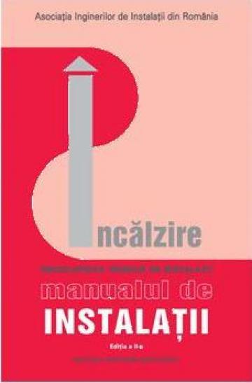 manual de instalatii bucuresti artecno bucuresti srl id 2037505 rh bizoo ro  manualul instalatiilor electrice schneider pdf
