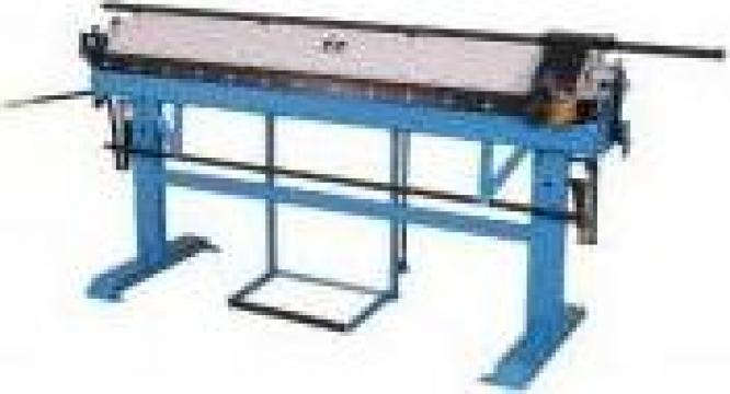 Masina de indoit table Pro-3M