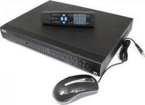 DVR stand alone, 4 canale de la Focus Elite Srl