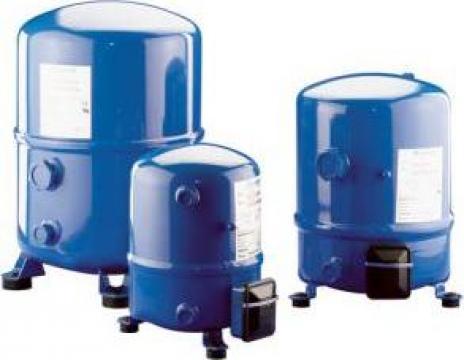 Compresor frigorific Danfoss Maneurop MTZ-160-4
