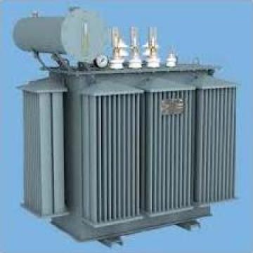Transformator putere 400 kVA
