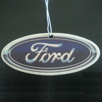 Odorizant auto personalizat