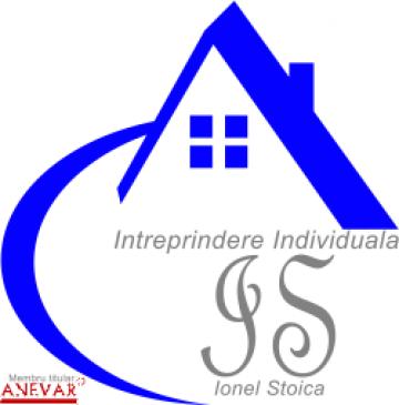 Evaluari imobiliare de la Stoica Vm Ionel Intreprindere Individuala