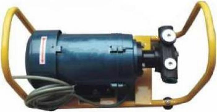 Pompa antiex 220v autoamorsanta