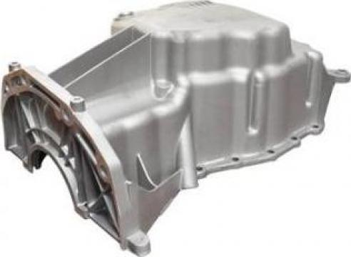 Baie ulei Dacia Logan diesel euro 3 de la Alex & Bea Auto Group Srl