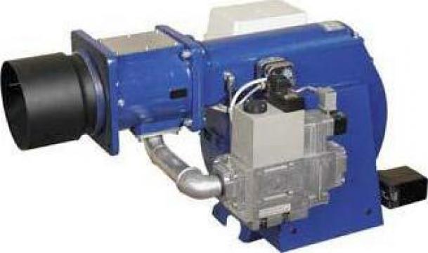 Arzator gaz 315 kW Amag 315