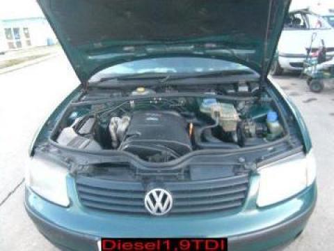Dezmembrari Auto Volkswagen Passat Diesel 1 9 Tdi Baia Mare