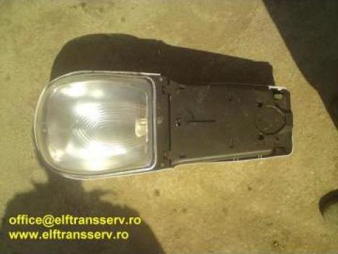 Lampi iluminare stradala de la S.c. Elf Trans Serv S.r.l. - Www.elftransserv.ro