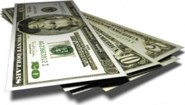 Finantari nerambursabile de la Adacs Project Srl