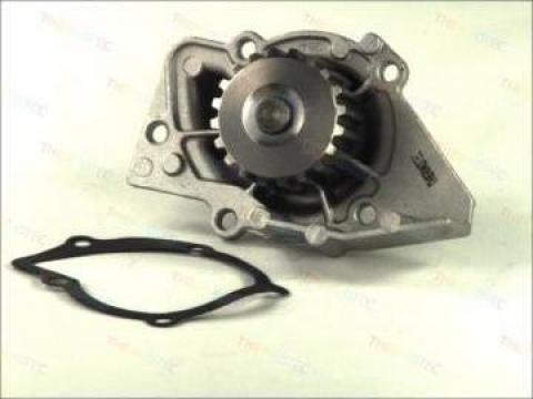 Pompa apa Fiat 2.0 JTD diesel Ducato, Scudo de la Alex & Bea Auto Group Srl