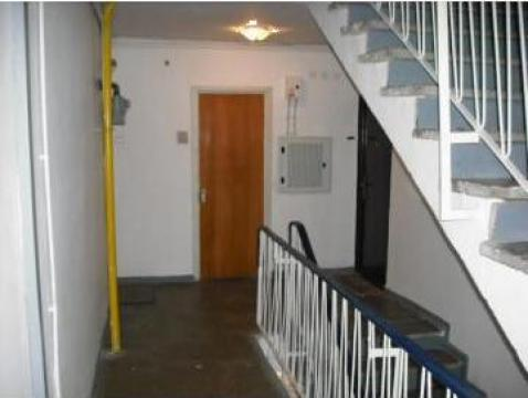 Renovare scari de bloc si apartamente de la Gmc Expert Group