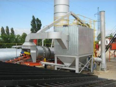 Filtre industriale FP 45 de la Sc Tar Mv Srl