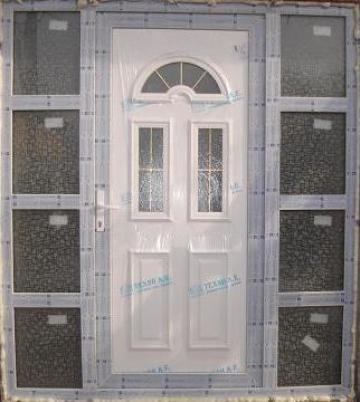 Usi Interior Si Exterior Pvc Bacau Mast Srl Id 2428681