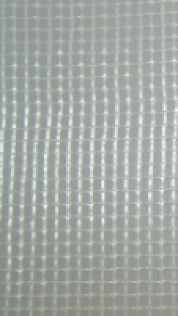 Plasa fibra sticla 50 metrii de la Baza Tehnica Alfa Srl