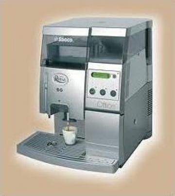 Expresor de cafea Saeco Royal Office