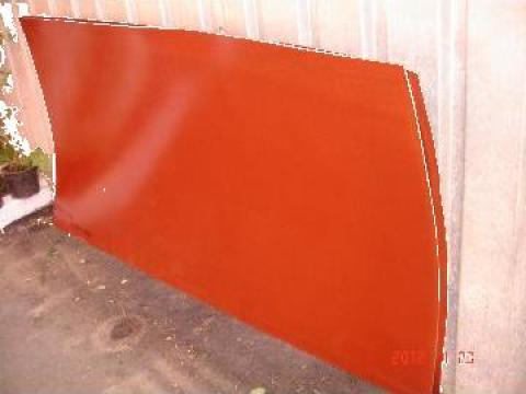 Placa sticlotextolit 3x1000x2000 mm 9 kg de la Baza Tehnica Alfa Srl