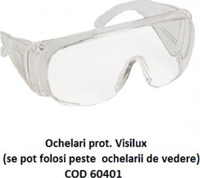 Ochelari protectie 60401