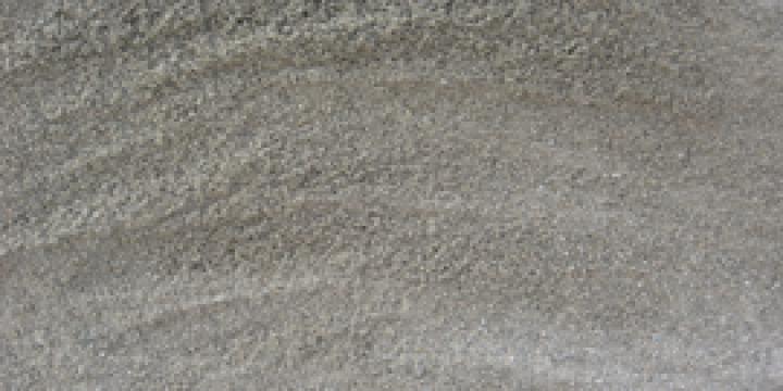 Nisip spalat, sortat 0-2 mm de la Viarock Srl