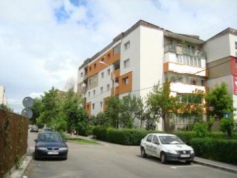 Termoizolatii blocuri Cluj-Napoca de la Altacces