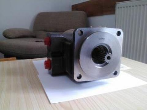 Pompa Hidraulica Case 580K