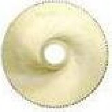 Freze Disx de la Electrofrane