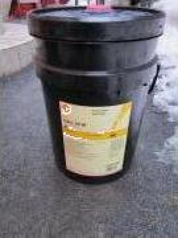 Ulei mineral auto Shell Tellus S2 M46 de la Baza Tehnica Alfa Srl