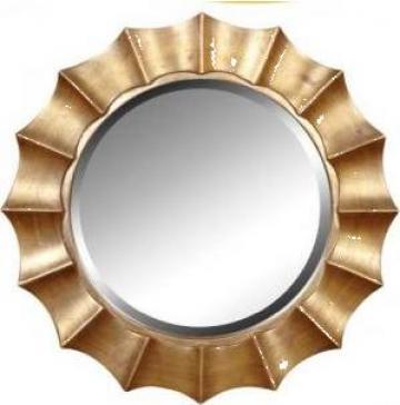 Oglinda Ninova Gold