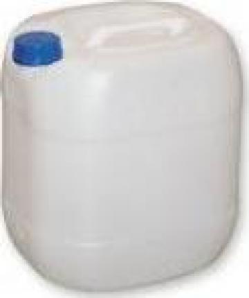 Detergent de vase 5 litri foarte concentrat