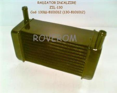 Radiator incalzire ZIL-130