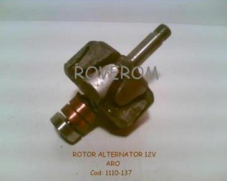 Rotor alternator Aro