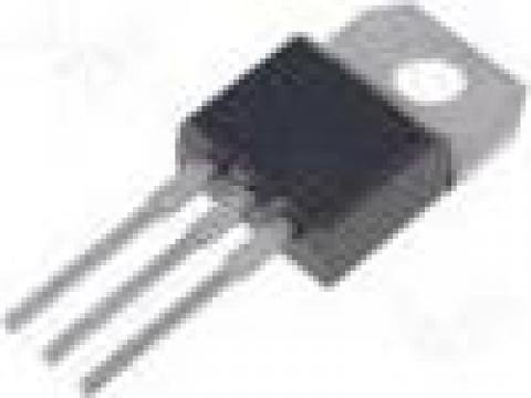 Tranzistor IRF 2805 PBF de la Redresoare Srl