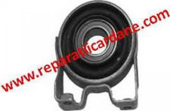 Rulment cardan Volkswagen Touareg / Tiguan / Q7 / Cayenne de la Reparatii Cardane