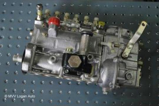Pompa injectie Saviem linie combina de la Mvv Logan Auto Srl