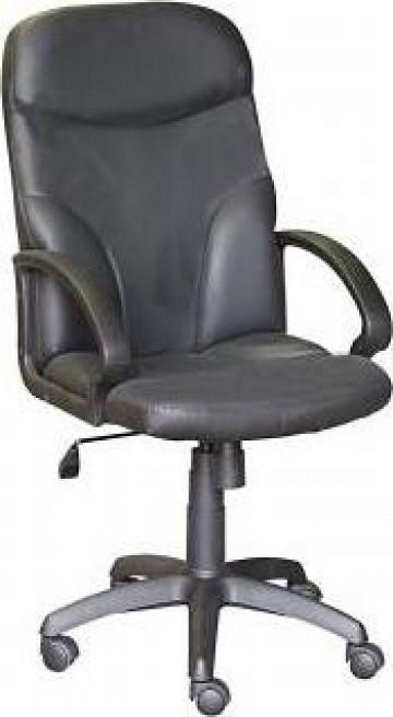 Scaune si mobilier pentru birouri