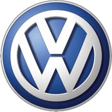 Caseta directie electrica Volkswagen Passat de la Auto Tampa