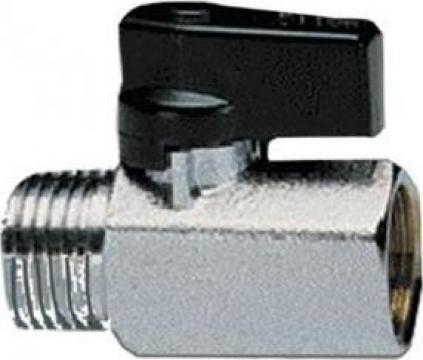 "Robinet Mini MT 1/2"" de la Next Technology"