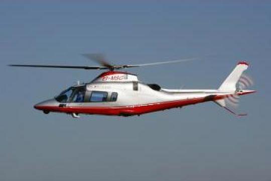 Inchiriere elicoptere in Bucuresti de la Inchirieri Elicoptere Bucuresti