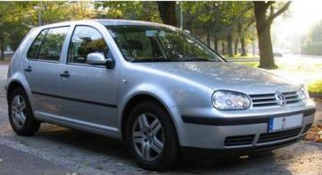 Montaj parbriz Volkswagen Golf II, III, IV, V, VI, VII, Plus